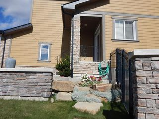 Photo 3: 215 Panatella View in Calgary: Panorama Hills Detached for sale : MLS®# A1046159
