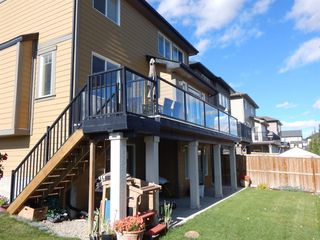 Photo 7: 215 Panatella View in Calgary: Panorama Hills Detached for sale : MLS®# A1046159
