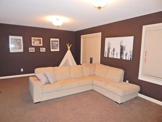 Photo 39: 215 Panatella View in Calgary: Panorama Hills Detached for sale : MLS®# A1046159