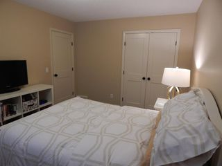 Photo 42: 215 Panatella View in Calgary: Panorama Hills Detached for sale : MLS®# A1046159