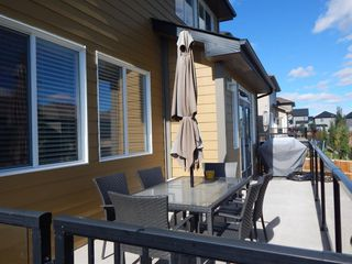 Photo 11: 215 Panatella View in Calgary: Panorama Hills Detached for sale : MLS®# A1046159