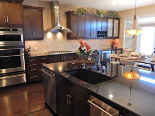 Photo 25: 215 Panatella View in Calgary: Panorama Hills Detached for sale : MLS®# A1046159