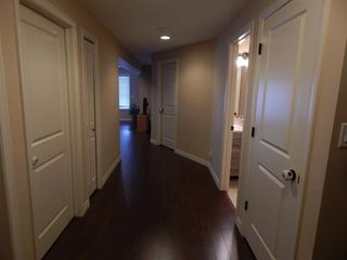 Photo 48: 215 Panatella View in Calgary: Panorama Hills Detached for sale : MLS®# A1046159