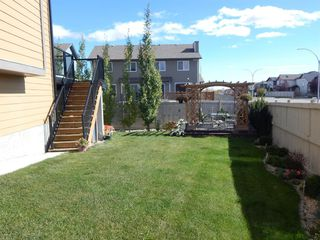Photo 5: 215 Panatella View in Calgary: Panorama Hills Detached for sale : MLS®# A1046159