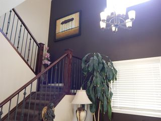 Photo 14: 215 Panatella View in Calgary: Panorama Hills Detached for sale : MLS®# A1046159