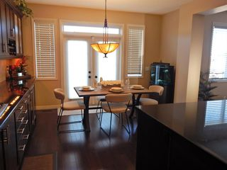 Photo 22: 215 Panatella View in Calgary: Panorama Hills Detached for sale : MLS®# A1046159