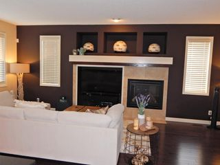 Photo 18: 215 Panatella View in Calgary: Panorama Hills Detached for sale : MLS®# A1046159