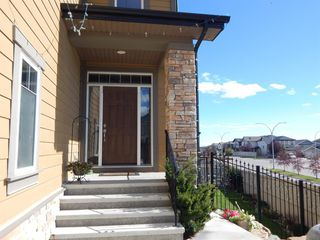 Photo 13: 215 Panatella View in Calgary: Panorama Hills Detached for sale : MLS®# A1046159