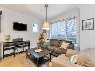 "Photo 15: 17 21017 76 Avenue in Langley: Willoughby Heights Townhouse for sale in ""Serenity"" : MLS®# R2518797"