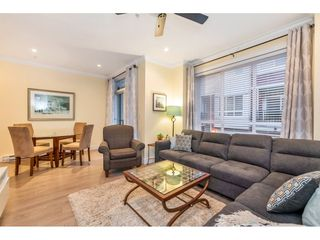 "Photo 6: 17 21017 76 Avenue in Langley: Willoughby Heights Townhouse for sale in ""Serenity"" : MLS®# R2518797"