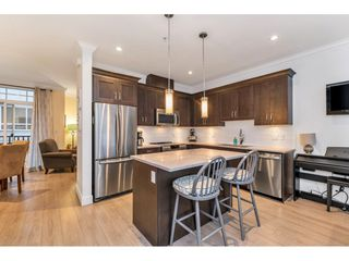 "Photo 10: 17 21017 76 Avenue in Langley: Willoughby Heights Townhouse for sale in ""Serenity"" : MLS®# R2518797"