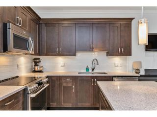 "Photo 14: 17 21017 76 Avenue in Langley: Willoughby Heights Townhouse for sale in ""Serenity"" : MLS®# R2518797"