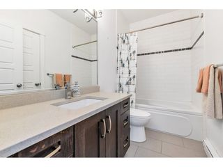 "Photo 29: 17 21017 76 Avenue in Langley: Willoughby Heights Townhouse for sale in ""Serenity"" : MLS®# R2518797"