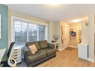 "Photo 33: 17 21017 76 Avenue in Langley: Willoughby Heights Townhouse for sale in ""Serenity"" : MLS®# R2518797"