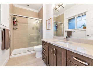 "Photo 26: 17 21017 76 Avenue in Langley: Willoughby Heights Townhouse for sale in ""Serenity"" : MLS®# R2518797"