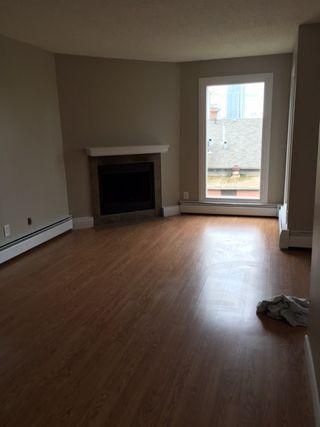 Photo 2: 312 10555 93 Street in Edmonton: Zone 13 Condo for sale : MLS®# E4221575