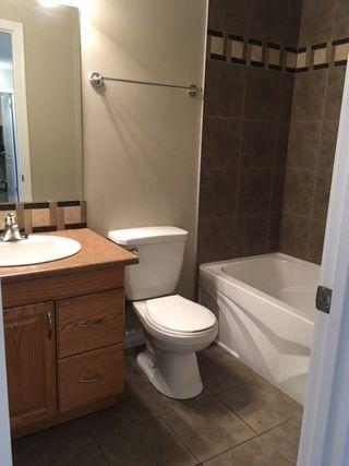 Photo 8: 312 10555 93 Street in Edmonton: Zone 13 Condo for sale : MLS®# E4221575