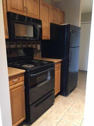 Photo 4: 312 10555 93 Street in Edmonton: Zone 13 Condo for sale : MLS®# E4221575