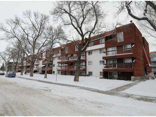 Photo 1: 312 10555 93 Street in Edmonton: Zone 13 Condo for sale : MLS®# E4221575