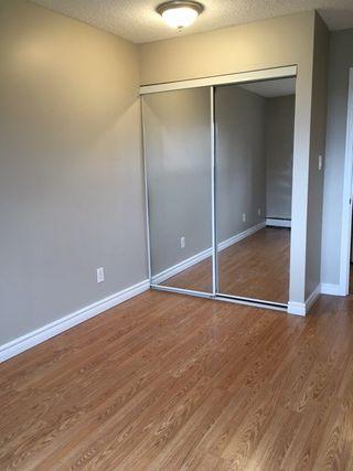 Photo 9: 312 10555 93 Street in Edmonton: Zone 13 Condo for sale : MLS®# E4221575