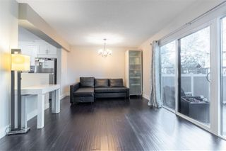 "Photo 3: 4 10898 152ND Street in Surrey: Bolivar Heights Townhouse for sale in ""Woodbridge"" (North Surrey)  : MLS®# R2521852"