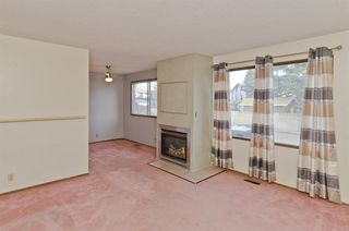 Photo 8: 2 6416 4A Street NE in Calgary: Thorncliffe Row/Townhouse for sale : MLS®# A1053166