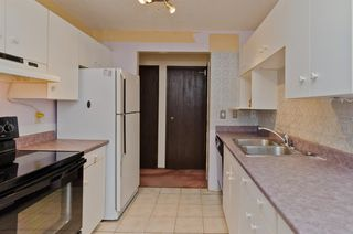 Photo 10: 2 6416 4A Street NE in Calgary: Thorncliffe Row/Townhouse for sale : MLS®# A1053166