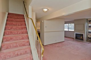 Photo 6: 2 6416 4A Street NE in Calgary: Thorncliffe Row/Townhouse for sale : MLS®# A1053166