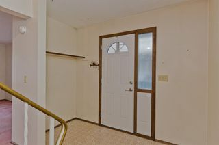 Photo 5: 2 6416 4A Street NE in Calgary: Thorncliffe Row/Townhouse for sale : MLS®# A1053166