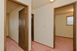 Photo 15: 2 6416 4A Street NE in Calgary: Thorncliffe Row/Townhouse for sale : MLS®# A1053166