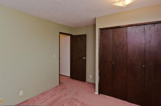 Photo 19: 2 6416 4A Street NE in Calgary: Thorncliffe Row/Townhouse for sale : MLS®# A1053166