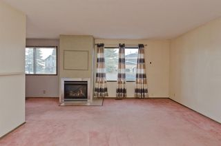 Photo 7: 2 6416 4A Street NE in Calgary: Thorncliffe Row/Townhouse for sale : MLS®# A1053166
