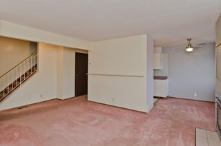 Photo 9: 2 6416 4A Street NE in Calgary: Thorncliffe Row/Townhouse for sale : MLS®# A1053166