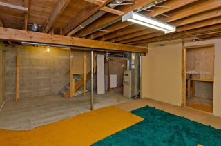 Photo 22: 2 6416 4A Street NE in Calgary: Thorncliffe Row/Townhouse for sale : MLS®# A1053166