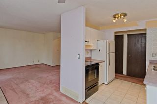 Photo 11: 2 6416 4A Street NE in Calgary: Thorncliffe Row/Townhouse for sale : MLS®# A1053166