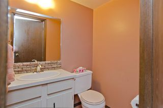Photo 14: 2 6416 4A Street NE in Calgary: Thorncliffe Row/Townhouse for sale : MLS®# A1053166