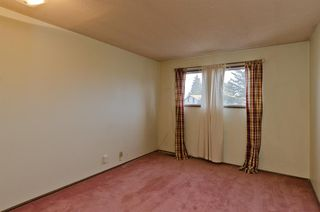 Photo 20: 2 6416 4A Street NE in Calgary: Thorncliffe Row/Townhouse for sale : MLS®# A1053166