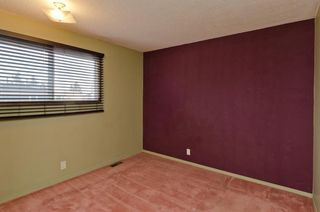 Photo 18: 2 6416 4A Street NE in Calgary: Thorncliffe Row/Townhouse for sale : MLS®# A1053166