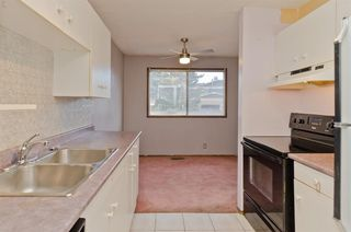 Photo 12: 2 6416 4A Street NE in Calgary: Thorncliffe Row/Townhouse for sale : MLS®# A1053166