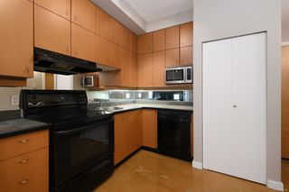 Photo 8: 218 409 Swift St in : Vi Downtown Condo for sale (Victoria)  : MLS®# 861994