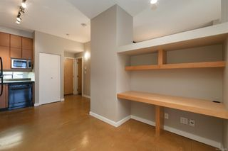 Photo 6: 218 409 Swift St in : Vi Downtown Condo for sale (Victoria)  : MLS®# 861994