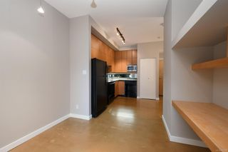 Photo 7: 218 409 Swift St in : Vi Downtown Condo for sale (Victoria)  : MLS®# 861994