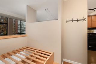 Photo 12: 218 409 Swift St in : Vi Downtown Condo for sale (Victoria)  : MLS®# 861994