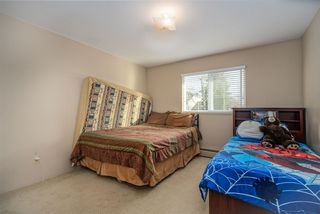 Photo 23: 8902 142A Street in Surrey: Bear Creek Green Timbers House for sale : MLS®# R2525976