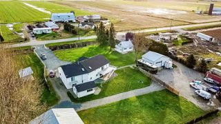 Photo 6: 5353 INTERPROVINCIAL Highway in Abbotsford: Sumas Prairie House for sale : MLS®# R2528573