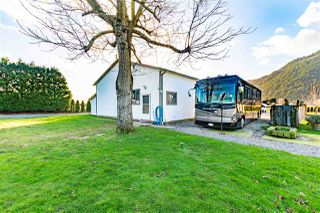 Photo 11: 5353 INTERPROVINCIAL Highway in Abbotsford: Sumas Prairie House for sale : MLS®# R2528573