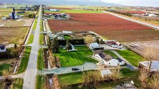 Photo 16: 5353 INTERPROVINCIAL Highway in Abbotsford: Sumas Prairie House for sale : MLS®# R2528573