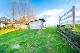 Photo 9: 5353 INTERPROVINCIAL Highway in Abbotsford: Sumas Prairie House for sale : MLS®# R2528573