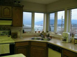 Photo 3: 3643 MCGILL ST in Vancouver: Hastings East House for sale (Vancouver East)  : MLS®# V567862