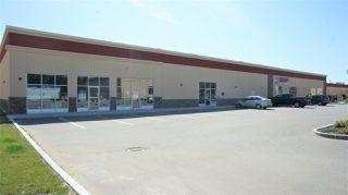 Photo 12: 611 10471-99 Avenue: Fort Saskatchewan Retail for sale : MLS®# E4169880